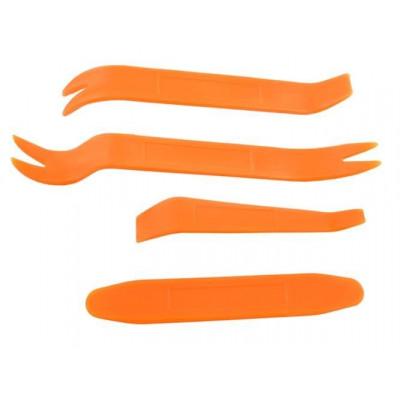 https://evdo8pe.cloudimg.io/s/resizeinbox/130x130/https://www.maxy.pl/data/gfx/pictures/large/8/3/11938_1.jpg