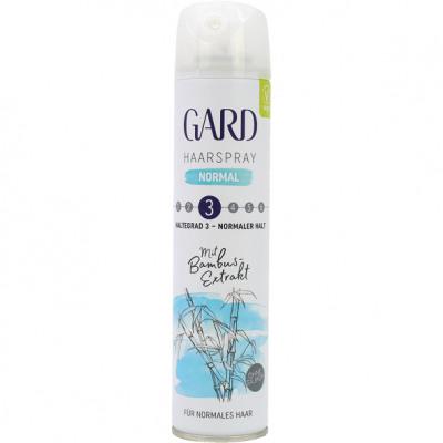 Gard Haarspray Professional 250ml Normal
