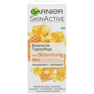 Garnier Skin Active Day Cream 50ml