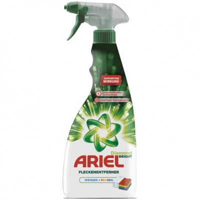 Ariel Folteltávolító spray 750ml