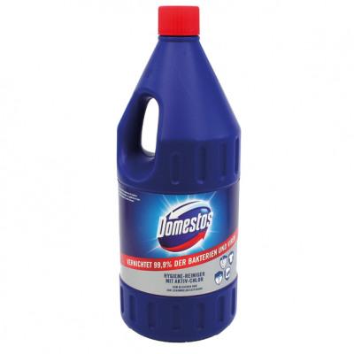 Domestos higiéniai tisztítószer 2 liter