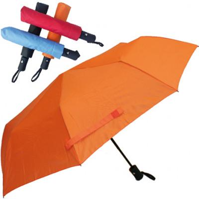 Umbrella 100cm zseb esernyő, automata