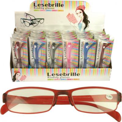 Glasses Reading Glasses Ladies & Gents assorte