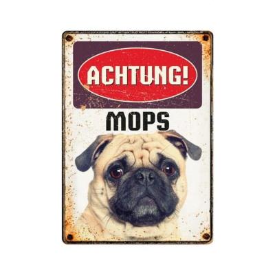 https://evdo8pe.cloudimg.io/s/resizeinbox/130x130/https://www.plentygifts.nl/wp-content/uploads/2020/06/43158.jpg