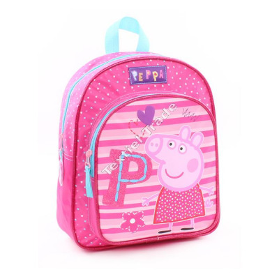 Peppa Pig rucksack