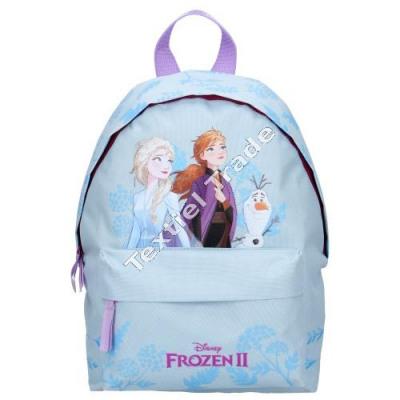Frozen 2 Disney backpack Find the Way 31 cm PVC fr