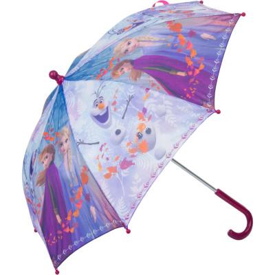Frozen 2 Disney umbrella Forest