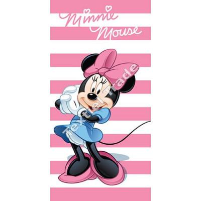 Minnie Mouse Teli mare di cotone