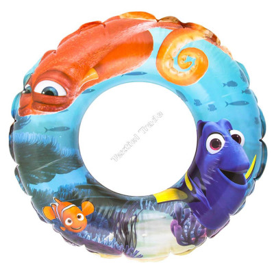 Finding Dory Swim Ring