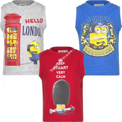 Minions pólók tartály. https   evdo8pe.cloudimg.io s resizeinbox 130x130  5c8a40cbd3