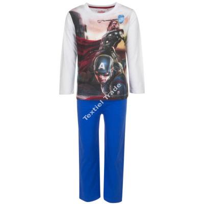 Avengers pizsama nagyker és import 70cb6757d5