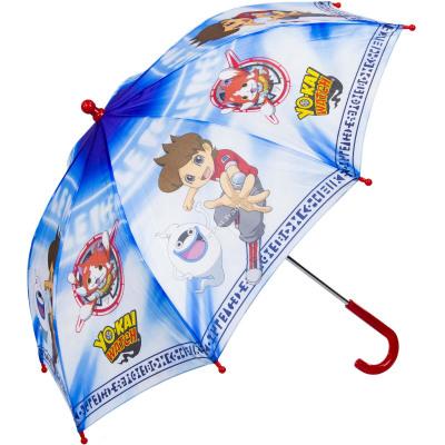 Yokai Watch umbrella