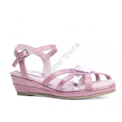 Hello Kitty Ballerina. https   evdo8pe.cloudimg.io s resizeinbox 130x130  66872682eb