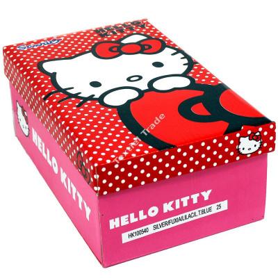 Hello Kitty Ballerina nagyker és import 9bbf106884