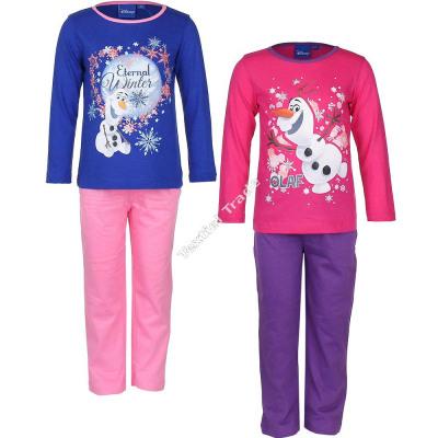 85b4110d8a9 Frozen pyjama. https://evdo8pe.cloudimg.io/s/resizeinbox/130x130/