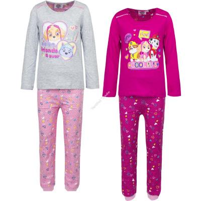 Textiel Trade B.V. shop nagyker Disney pizsama  s 75ad9a76c5