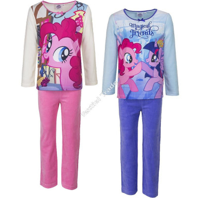 cf6b346567733 My little Pony pyjama velours.  https://evdo8pe.cloudimg.io/s/resizeinbox/130x130/