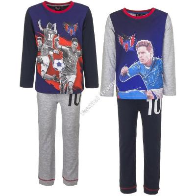 Messi pizsama nagyker és import d5f4cac49f