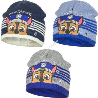 Paw Patrol baby hats