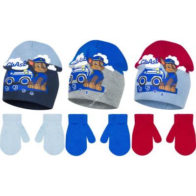2f302ecdc184d Paw Patrol hats and gloves.  https   evdo8pe.cloudimg.io s resizeinbox 130x130