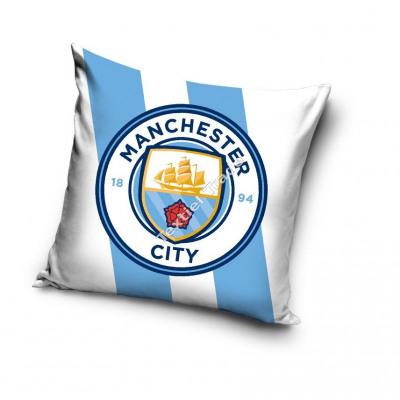 Manchester City Poduszka