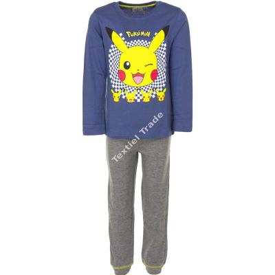 Pokemon pizsama nagyker és import 3fcadd0bf9