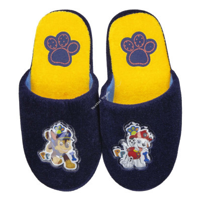 a7b03e56ceb567 Paw Patrol Velour slippers.  https   evdo8pe.cloudimg.io s resizeinbox 130x130
