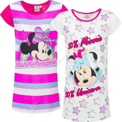 Minnie nightgown