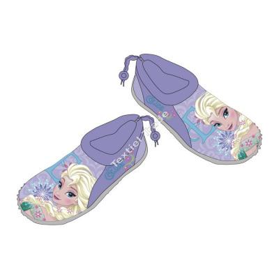 Die Eiskönigin - Frozen Wasser-Schuh