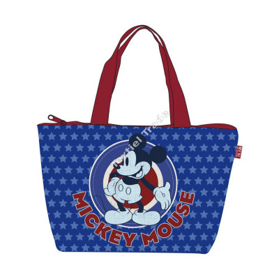 Mickey borsa da spiaggia