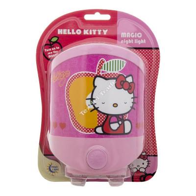 Hello Kitty éjszakai fény. https   evdo8pe.cloudimg.io s resizeinbox  130x130  a26987d9cd