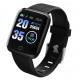 TimeTech intelligens óra, színes: 1
