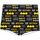 Batman BOXER BATH CHAPS BAT 52 44 141