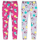 Hello Kitty GIRLS LEGGINGS HK 52 10 2202