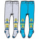 Minions ( Minions ) BOY TIGHTS MIN 52 36 55