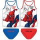 Spiderman CHELICAL LINING SET SP S 52 32 7