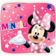 Minnie MOUSE & Daisy NIÑA NIÑA DIS. MF 52 41