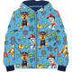 PSI PATROL ( Paw Patrol ) BOY'S WINTER JACKET