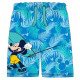 Mickey MOUSE & FRIENDS SHORTS CHLOPIECE DIS MF
