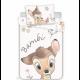 BAMBI Bambi baby