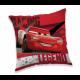 Cars Cars Legend Pillow