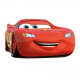 Cars Cars Pillow form