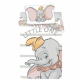 Dumbo Dumbo bébé