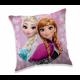 frozen Frozen Pink 02 Pillow