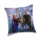 frozen Frozen Purple Pillow