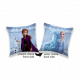 frozen Frozen 2 Sides Pillow
