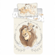 Lion King Lion king baby
