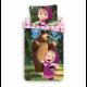 MASHA AND THE BEAR Masha and the Bear 051