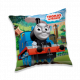 Thomas & Friends Thomas and Friends 03 Pillow