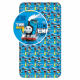Thomas & Friends Thomas and Friends 04 sheets